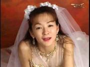 Bride kinkanshoku scene 1 and 2
