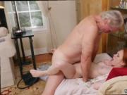 Daddy girl xxx Online Hook-up