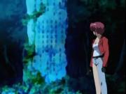 Ma ga Ochiru Yoru 01