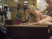 Amateur canada and hot anal real Weekend Crew Takes A C
