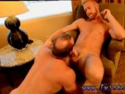 Very well hung boys in gay sex He wants more than that
