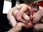 Insane boob sucking gay porn movies first time Homework