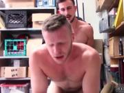 Locker room gay porn and american eagle boxers sex firs