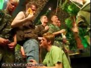 Boy group masturbate gay video Time to bang some sheets