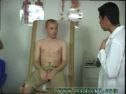 Free gay twink medical exam photos and doctor fucking b
