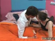 Hot young boy and doctor sex video free download male t