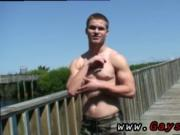 Young and old male free gay sex videos man group He sat