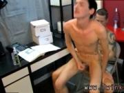 Small boys gay porn free down mob Good grades are signi