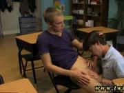 Hairless gay boys naked sex porn Jeremy and Patrick hav