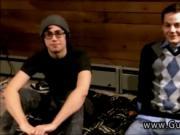 Gay hairy monks videos Benji Elliot Gets Revenge With L