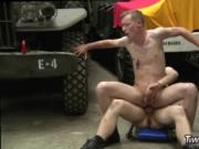 Young movie of boys naked gay porn A super-fucking-hot