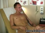 Free gay massage medical video and galleries porn movie