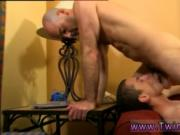 Free gay porn movie videos double fucking and twink nip