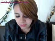 milf gangbang innocent Kimmi Granger play dildo on webc