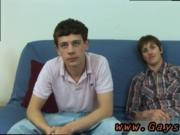 Young teen gay twinks with sissy boys Mixing it up a li