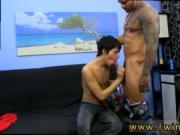 Gay fat sissy teen sex movies Kyler may only be a buck-