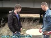 Young gloryhole gay sex stories Out In Public To Fuck H