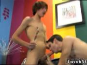 Video download man gay sex athan Stratus is bored with