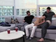 Young boys shirtless gay Is it possible to be in enjoy