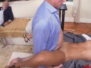 Old handjob A time filled with sex, deep-throat jobs, o