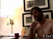 Erotic gay story boy uncut orgy Kinky Fuckers Play & Sw