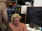 movies gay asia cumshot Blonde muscle surfer boy needs