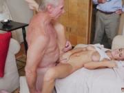 Old sluts fucked and fisted Molly Earns Her Keep