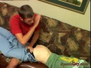 Boys spanked on the farm gay Bad Boys Love A Good Spank