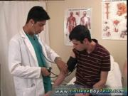 Army medical exam boys tube and photos gay doctor fuck