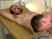 Young man gay sex video mobile and doctor boys small xx
