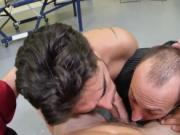 Mix people gay porn free snapchat CPR dick fellating an