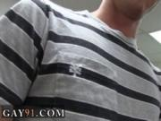 Gay twink get punished in underwear Hey guys, so this w