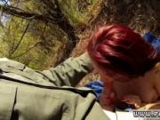 Sandy sweet blowjob Redhaired peacherino can do everyth