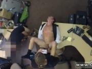 Public toilet gay stories Groom To Be, Gets Anal Banged