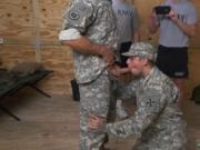 Military xxx video download gay Mail Day