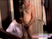 Hot young boys movies gay porn and game first time Str8