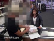 Amateur schoolmates voyeur fucking in public place