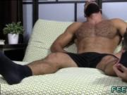 Old man on young boys feet and gay condoms porn Ricky s