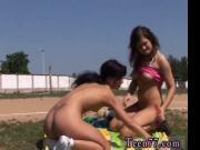 Big natural tits brunette hd and mexican teens masturba