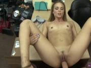 Two girls facial xxx Cashing in!