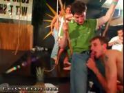 Group emo boy bondage and men groups public naked movie