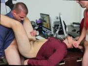 Dad young boy short gay sex movies first time Does nake