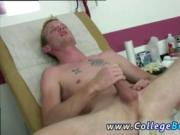 Boy anal sex and boys gay porn on school classroom Afte