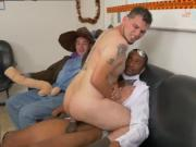 Dwarf porn movie and gay brothers fucking each Jacking