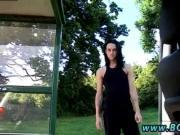 Celebrity big ass dick gay porn videos Goth Boy Alex Ge