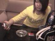japanese girl sex004 AV avsick.com