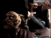 movies of hunks who spank gay An Orgy Of Boy Spanking!