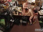 Straight men pack gay porn xxx He sells his taut caboos