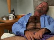I love similar buddy movies jerk off