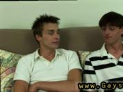 Teen boys sleeping sex and passed out guys gay porn The